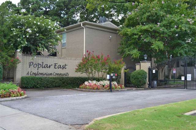 973 June Rd, Memphis, TN 38119 (#10062273) :: RE/MAX Real Estate Experts