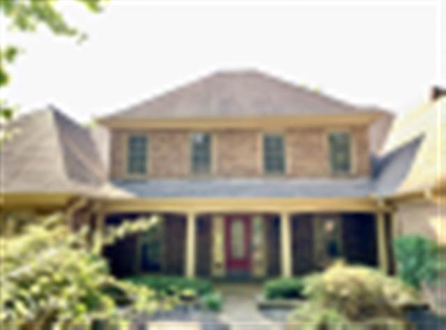 95 Breezy Meadows Cv, Unincorporated, TN 38028 (#10062277) :: RE/MAX Real Estate Experts