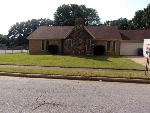 274 Brushwood Cv, Memphis, TN 38109 (#10062303) :: The Melissa Thompson Team
