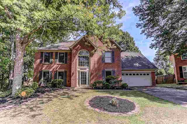 8740 Dundee Cv, Memphis, TN 38016 (#10062316) :: RE/MAX Real Estate Experts