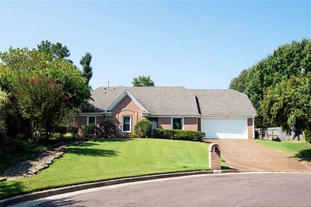 1539 Cider House Cv, Unincorporated, TN 38016 (#10062324) :: All Stars Realty