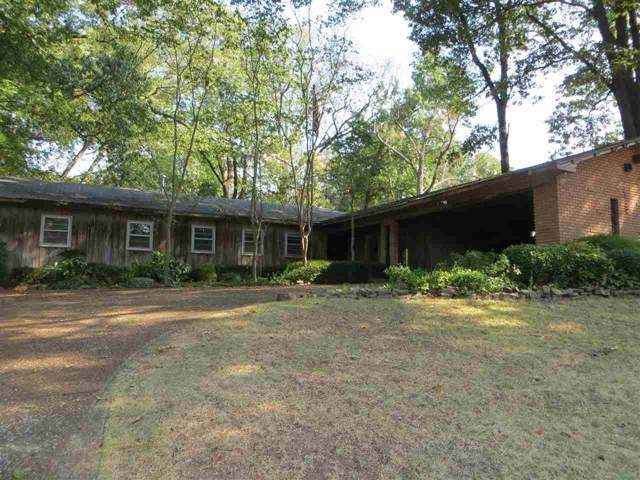 5652 Walnut Grove Rd, Memphis, TN 38120 (#10062332) :: The Wallace Group - RE/MAX On Point