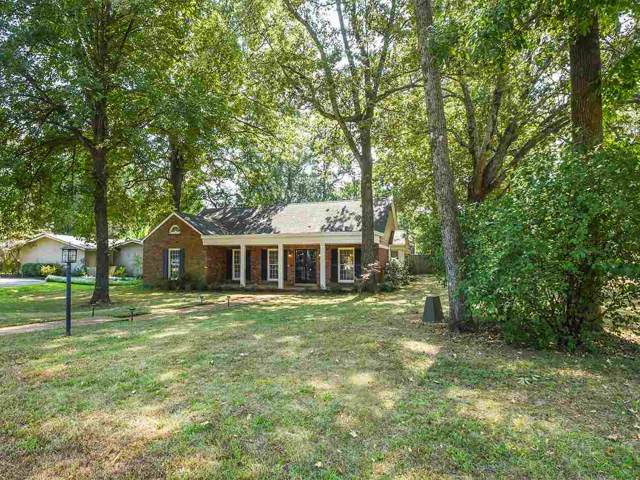 5943 Brierhaven Ave, Memphis, TN 38120 (#10062336) :: J Hunter Realty