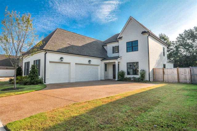 992 Shanborne Ln, Collierville, TN 38017 (#10062393) :: RE/MAX Real Estate Experts