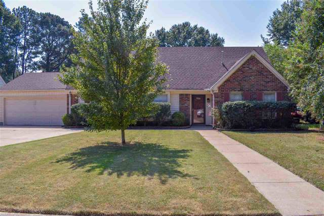5693 Mason Rd, Memphis, TN 38120 (#10062403) :: The Wallace Group - RE/MAX On Point