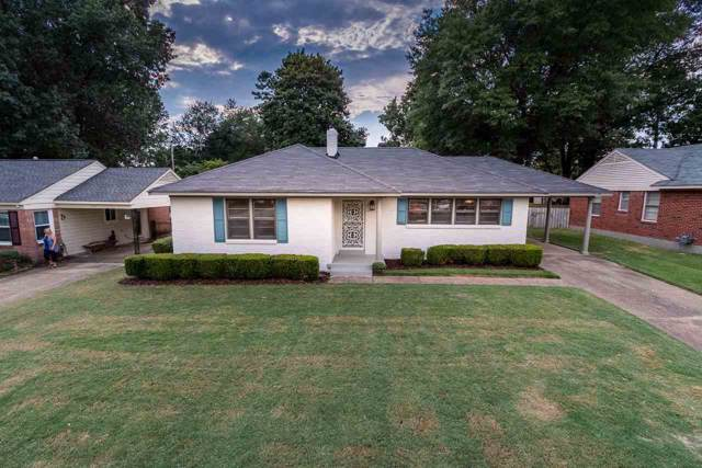 1391 Vera Cruz St, Memphis, TN 38117 (#10062408) :: RE/MAX Real Estate Experts