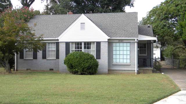 3640 Autumn Ave, Memphis, TN 38122 (#10062442) :: Berkshire Hathaway HomeServices Taliesyn Realty