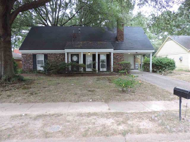4914 Judy Lynn Ave, Memphis, TN 38118 (#10062494) :: The Wallace Group - RE/MAX On Point