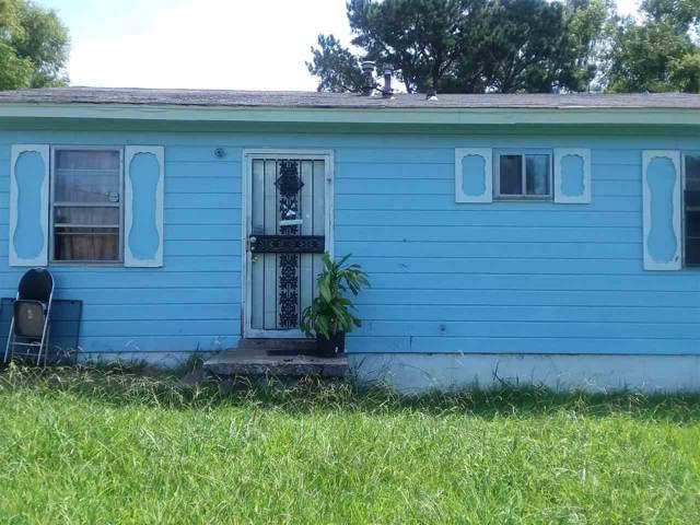 5160 Eighth Rd, Memphis, TN 38109 (#10062547) :: The Melissa Thompson Team