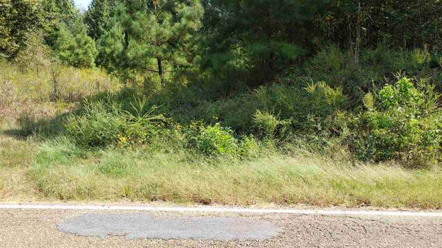 1 Osborntown Rd, Unincorporated, TN 38002 (#10062625) :: RE/MAX Real Estate Experts