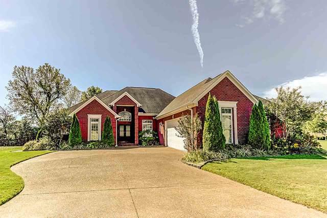 112 Murphey Pl, Brownsville, TN 38012 (#10062651) :: ReMax Experts