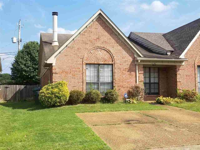 4198 Meadow Valley Dr E, Memphis, TN 38141 (#10062801) :: The Melissa Thompson Team