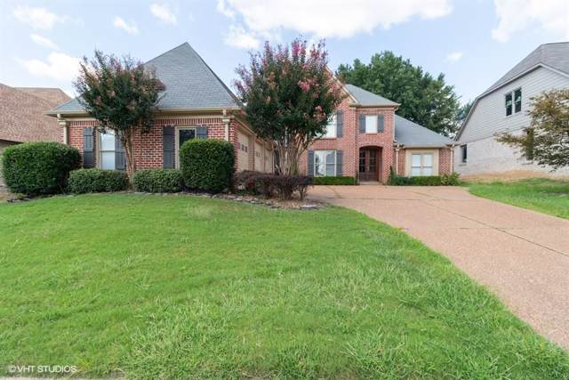 8940 River Pine Dr, Unincorporated, TN 38016 (#10062828) :: The Melissa Thompson Team