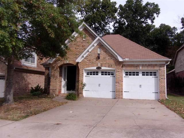 12240 Longleaf Oak Trl, Arlington, TN 38002 (#10062877) :: RE/MAX Real Estate Experts