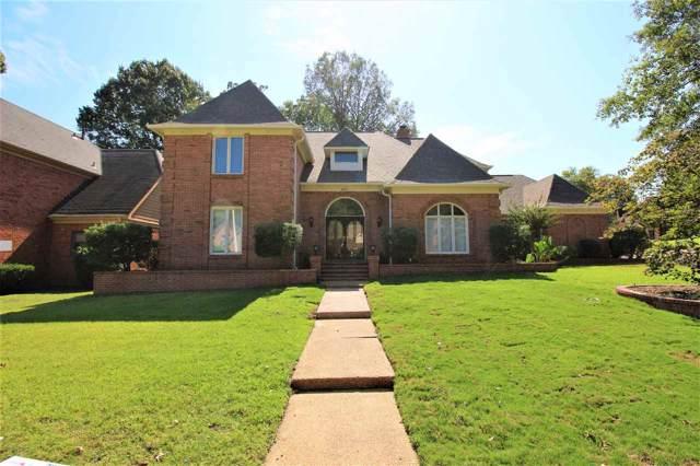 8859 E Plantation Oaks Dr, Cordova, TN 38018 (#10062918) :: RE/MAX Real Estate Experts