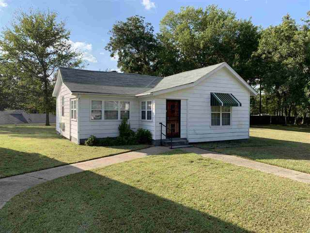 4319 Billy Maher Rd, Unincorporated, TN 38135 (#10062947) :: The Wallace Group - RE/MAX On Point