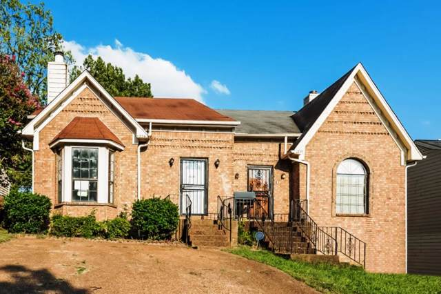 4226 Cedartree Dr, Memphis, TN 38141 (#10063022) :: The Melissa Thompson Team