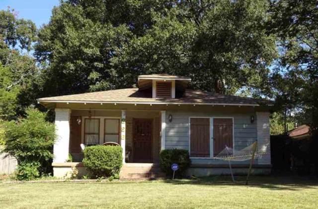 3666 Douglass Ave, Memphis, TN 38111 (#10063061) :: The Dream Team