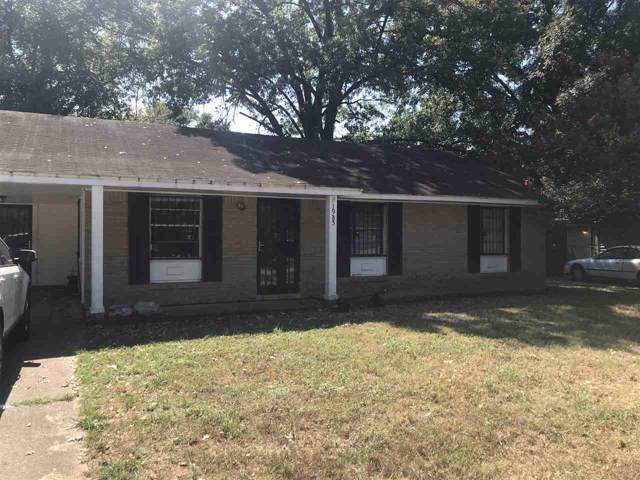 1985 Victoria Ave, Memphis, TN 38116 (#10063098) :: The Melissa Thompson Team