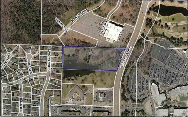 3515 Hacks Cross Rd, Memphis, TN 38125 (#10063106) :: Bryan Realty Group