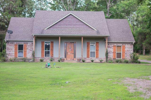 455 Stafford Dr, Unincorporated, TN 38068 (#10063119) :: RE/MAX Real Estate Experts