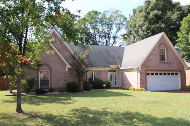 1755 Candle Ridge Dr, Cordova, TN 38016 (#10063142) :: RE/MAX Real Estate Experts