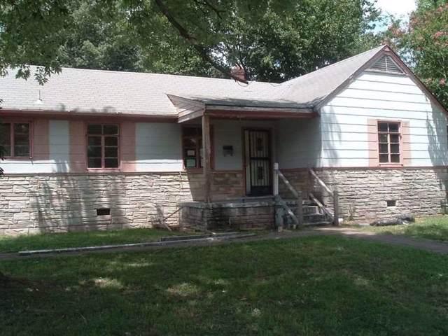 4134 Dunn Rd, Memphis, TN 38111 (#10063150) :: The Dream Team