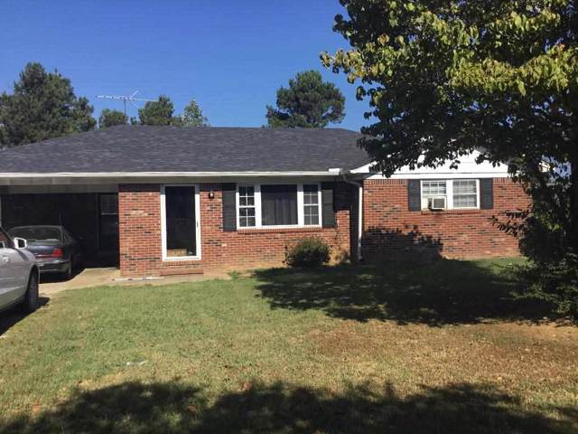 8275 18 Hwy S, Hickory Valley, TN 38042 (#10063230) :: The Wallace Group - RE/MAX On Point