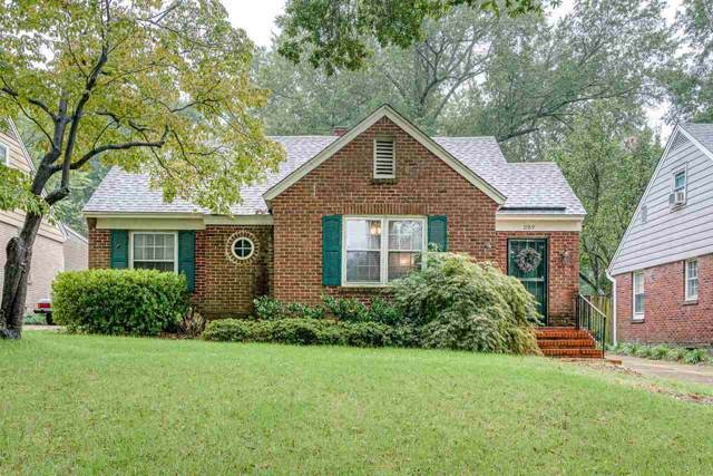 3189 Cowden Ave, Memphis, TN 38111 (#10063278) :: All Stars Realty