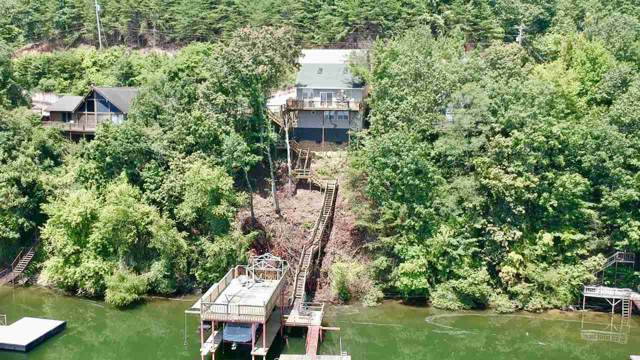 131 Cr 262 Rd, Iuka, MS 38852 (#10063309) :: RE/MAX Real Estate Experts