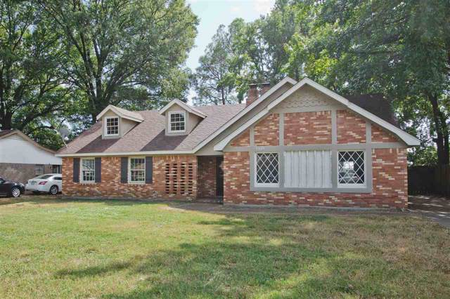 5335 Newberry Ave, Memphis, TN 38115 (#10063468) :: The Melissa Thompson Team