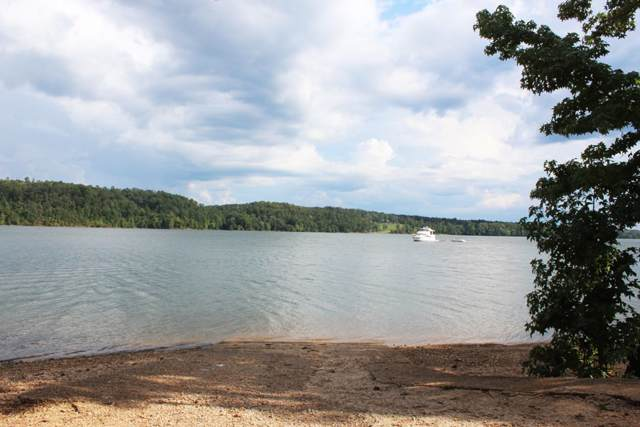 Cr 303 Rd, Iuka, MS 38852 (#10063509) :: J Hunter Realty