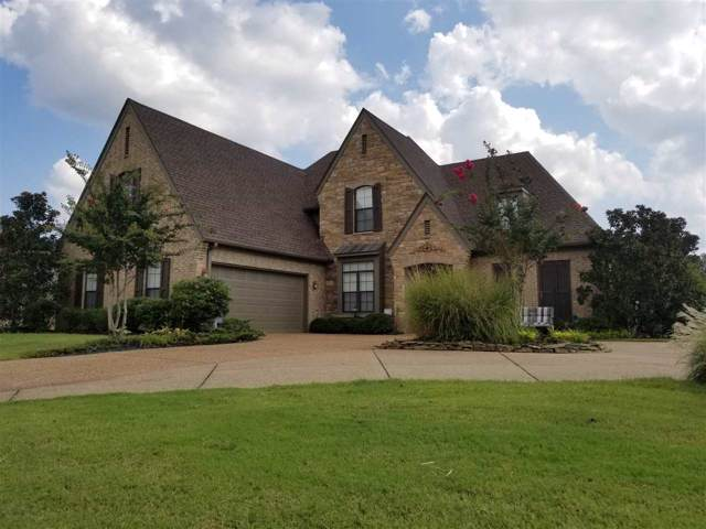 6258 Willow Walk Way, Arlington, TN 38002 (#10063512) :: The Wallace Group - RE/MAX On Point