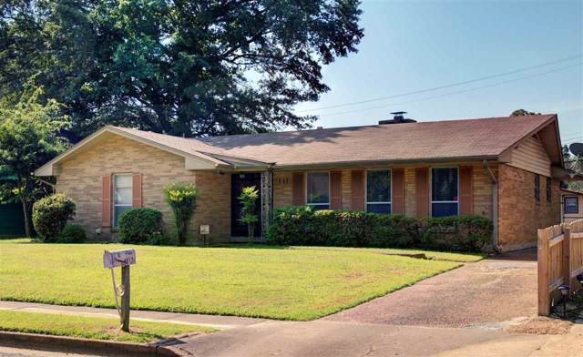 4817 Wooddale Ave, Memphis, TN 38118 (#10063518) :: Bryan Realty Group