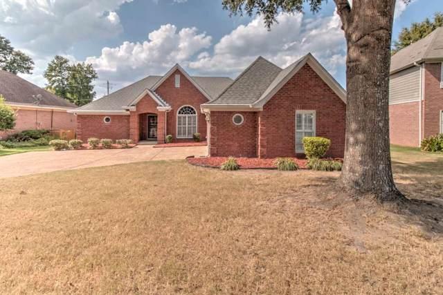 1829 Autumndale Dr, Memphis, TN 38016 (#10063543) :: RE/MAX Real Estate Experts