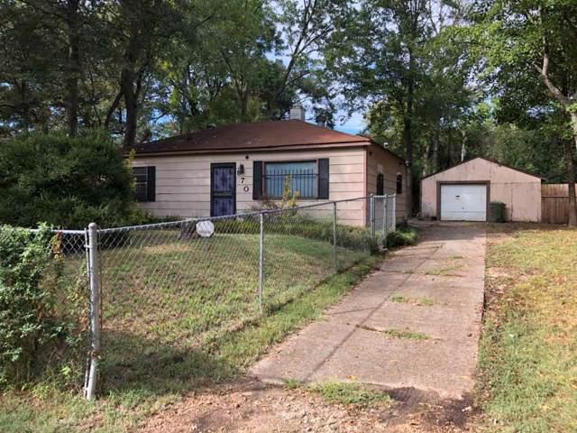 970 Floyd Ave, Memphis, TN 38127 (#10063616) :: The Melissa Thompson Team