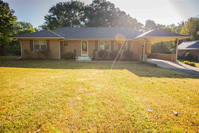 3492 Oak Rd, Bartlett, TN 38135 (#10063692) :: The Wallace Group - RE/MAX On Point