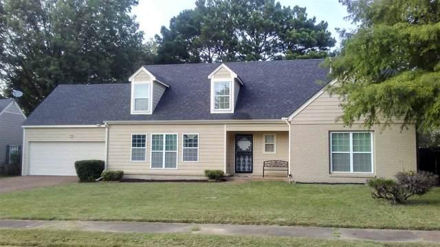 6984 Baintree Cv, Memphis, TN 38119 (#10063699) :: Bryan Realty Group