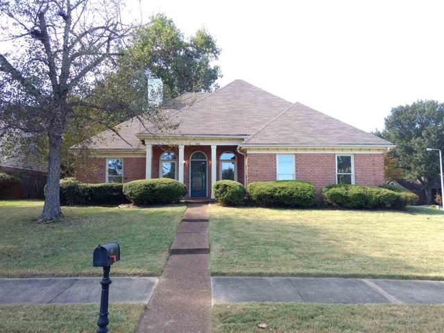 993 Cully Rd, Memphis, TN 38018 (#10063720) :: All Stars Realty