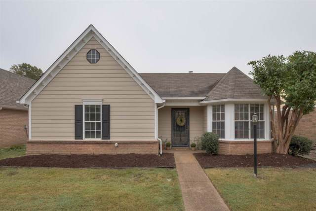 1826 Black Bear Cir W, Cordova, TN 38016 (#10063740) :: The Melissa Thompson Team