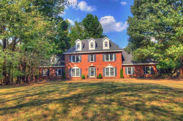3965 Planters View Rd, Bartlett, TN 38133 (#10063750) :: RE/MAX Real Estate Experts