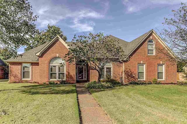 784 Shelton Rd, Collierville, TN 38017 (#10063780) :: RE/MAX Real Estate Experts