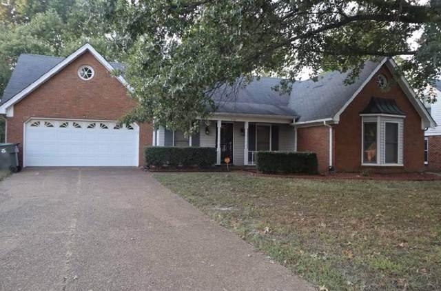 4053 Keynon Dr, Memphis, TN 38125 (#10063801) :: The Melissa Thompson Team