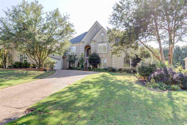 8841 Somerset Ln, Germantown, TN 38138 (#10063824) :: RE/MAX Real Estate Experts
