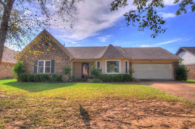 8061 Meadowlark Pl, Bartlett, TN 38133 (#10063859) :: The Wallace Group - RE/MAX On Point