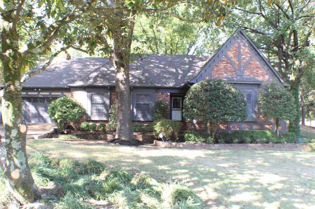 3103 Gramont Cv, Memphis, TN 38119 (#10063866) :: Bryan Realty Group