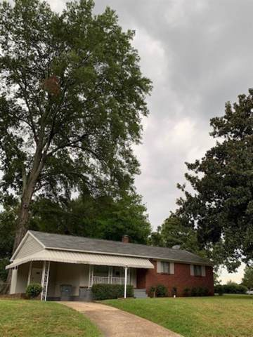 1091 Wilmore Rd, Memphis, TN 38117 (#10063870) :: RE/MAX Real Estate Experts