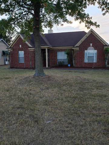 4023 Long Creek Rd, Unincorporated, TN 38125 (#10063881) :: The Melissa Thompson Team