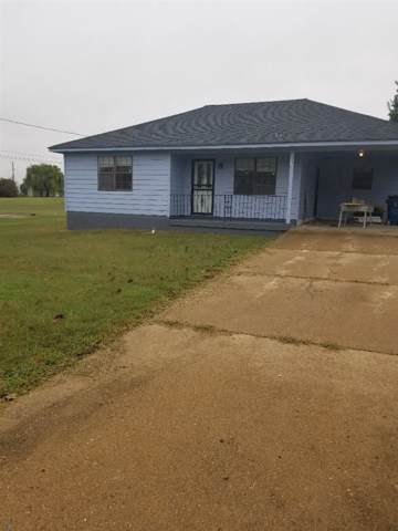 405 Bluebird St, Covington, TN 38019 (#10063885) :: The Dream Team