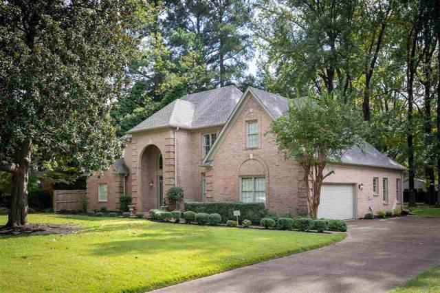 5029 Barfield Rd, Memphis, TN 38117 (#10063892) :: Bryan Realty Group